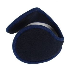 Polar Fleece Ear Muffs