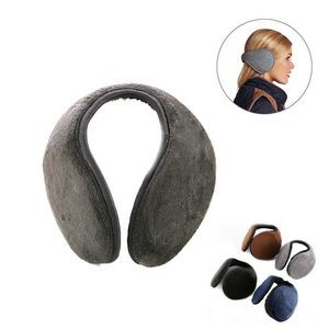 Outdoor Earmuffs