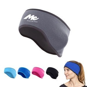 Ear Warmer Ear Band